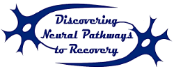 BRRC slogan:  Discovering Neural Pathways to Recovery